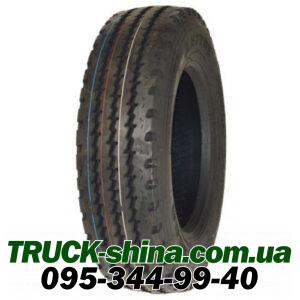 Fullrun TB666 235/75 R17.5 143/141J PR18 универсальная