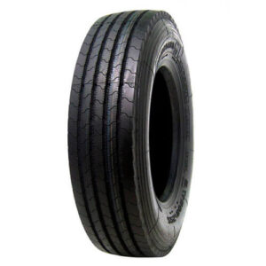 Gold Partner GP715 215/75 R17.5 127/124M PR16 рулевая