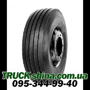 Onyx NAL535 235/75 R17.5 143/141J рулевая