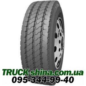Roadshine RS601 10.00 R20 149/146K PR18 универсальная