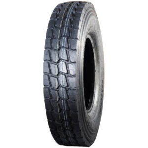 10.00 R20 (280 508) Roadshine RS606 149/146F PR18 ведущая