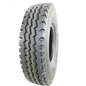 9.00 R20 (260 508) Roadwing WS118 универсальная 144/142K