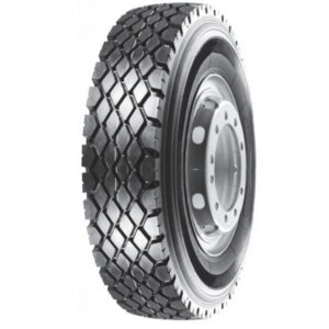 9.00 R20 (260 508 R20) Roadwing WS616 ведущая 144/142K PR16