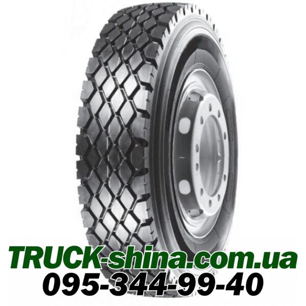 9.00 R20 (260 508 R20) Roadwing WS616 ведущая 144/142K PR16