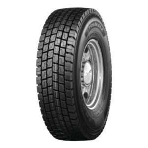 Triangle TRD06 295/60R22.5 150/147K тяга