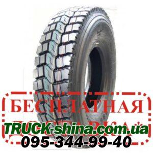 11.00 R20 (300 508) Roadshine RS622N 152/149K ведущая