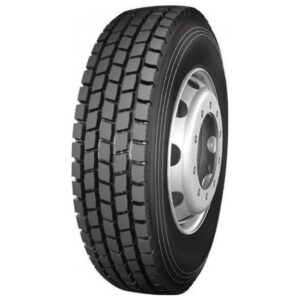 315/80 R22.5 Long March LM511 ведущая 156/150K