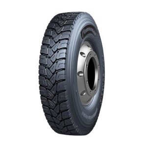 315/80 R22.5 Powertrac Power Perform ведущая 156/150M PR20