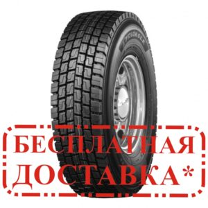 315/70 R22.5 Triangle TRD06 152/148M ведущая