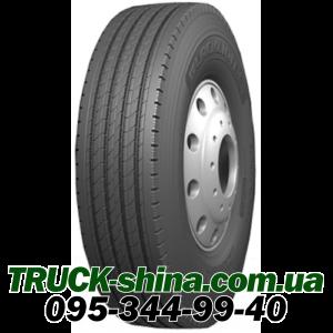 BlackLion BT165 (рулевая) 295/80 R22.5 152/149M PR18