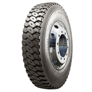 315/80 R22.5 Bridgestone L-355 EVO ведущая 158/156G
