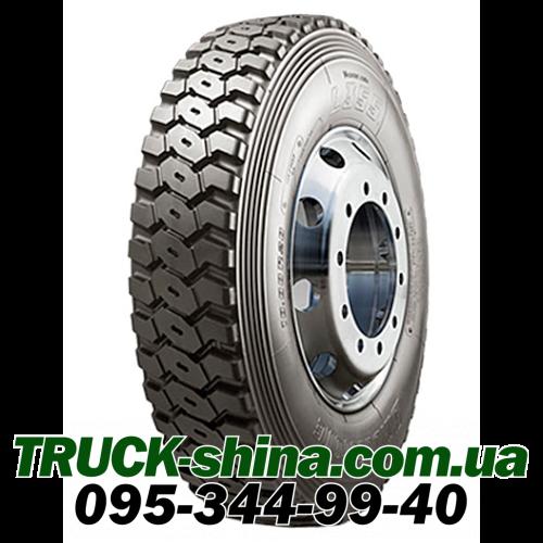 13 R22.5 Bridgestone L-355 ведущая 154/150K