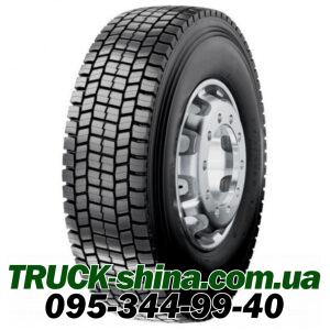225/75 R17.5 Bridgestone M729 ведущая 129/127M