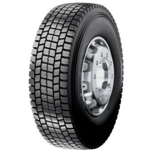 Bridgestone M729 (ведущая) 265/70 R19.5 140/138M