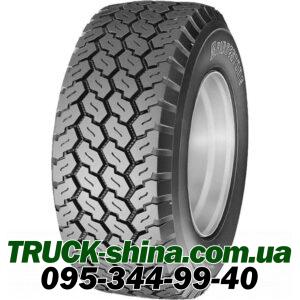 385/65 R22.5 Bridgestone M748 прицепная 160K