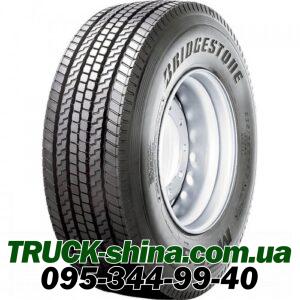 295/80 R22.5 Bridgestone M788 универсальная 152/148M