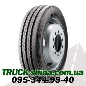 385/55 R22.5 Bridgestone R168 прицепная 160K