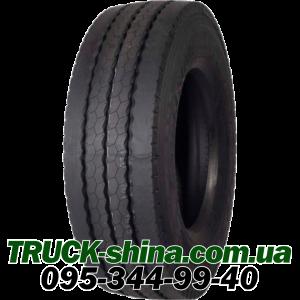 235/75 R17.5 Bridgestone RT-1 прицепная 143/141J