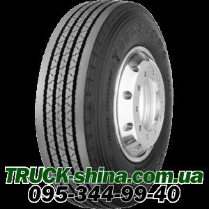 Firestone TSP3000 265/70 R19.5 143/141J