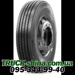 INNING DA802 (универсальная) 285/70 R19.5 146/144L PR16