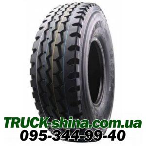 Tuneful XR818 (универсальная) 12.00 R20 156/153J PR20