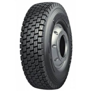 285/70 R19.5 Windforce WD2020 (ведущая) 146/144K PR16