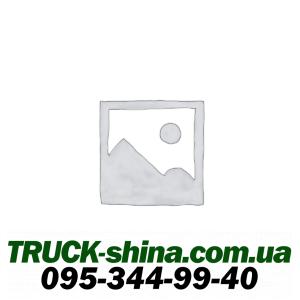 Tracmax GRT957 (ведущая) 11 R22.5 146/143M PR20